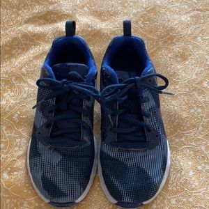 Other - Nike boys sneakers-size 3